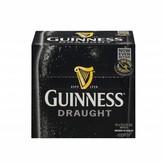 Guinness Guinness Draught Beer (12pk / 11.2oz)