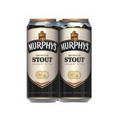 Murphey's Imported Stout (4PK)