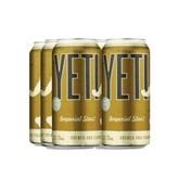 Great Divide Yeti Imperial Stout (6pkc/12oz)
