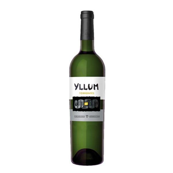 Yllum Torrontes (750ML)