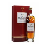 The Macallan The Macallan Rare Cast  Batch #1 Single Malt Scotch Whiskey (750ML)