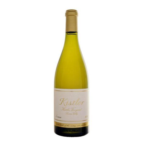 "Kistler ""Kistler Vineyard"" Sonoma Valley Chardonnay (750ML)"