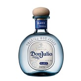Don Julio Tequila Blanco