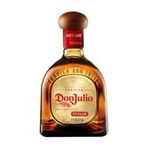 Don Julio Don Julio Tequila Reposado (750ML)