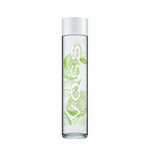 Voss Voss Sparkling Lime Mint (375ml)