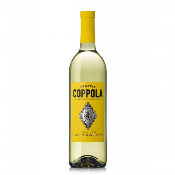 Coppola Coppola Sauvignon Blanc Diamond Collection