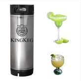 KingKeg Kingkeg Margarita (5.5 GAL KEG)