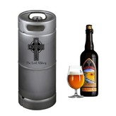 The Lost Abbey Red Barn Ale(5.5 GAL KEG)