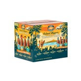 Kona Brewing Kona Island Hopper Variety Pack (12OZ/12PK BTL)