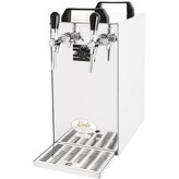 Lindr Easy Tap By Tap Your Keg (CONTACT 40/K) Rental