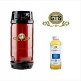 GTS GT's Original Keg (5.5 GAL KEG)