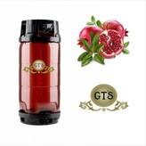 GTS GT's Pomegranate Sage Kombucha (5.5 GAL KEG)