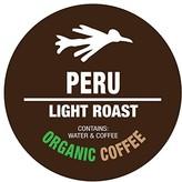 Bona Fide Bona Fide Draft Original Peru (5.5 GAL KEG)