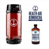 Health-Ade Kombucha Health-Ade Kombucha Original (5.5 GAL KEG)
