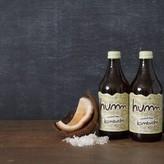 Humm Humm Kombucha Coconut Lime (5.5 GAL KEG)