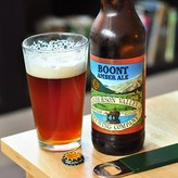 Anderson Valley Anderson Valley Boont Amber Ale (5.5 GAL KEG)