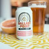 Ballast Point Brewing Company Ballast Point Grapefruit Sculpin IPA (15.5gal Keg)