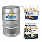Corona Corona Extra (15.5gal Keg)