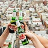Stella Artois Stella Artois (13.2 GAL KEG)