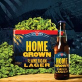 Victory Brewing Victory Home Grown New American Lager (5.5 GAL KEG)