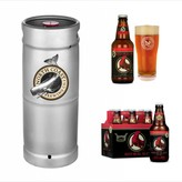 North Coast Brewing North Coast Red Seal Pale Ale (5.5 GAL KEG)