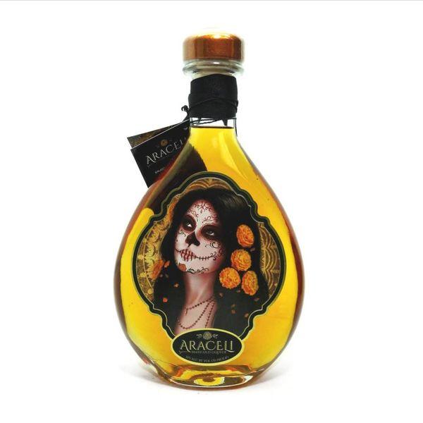 Araceli Marigold Liqueur (750ml)