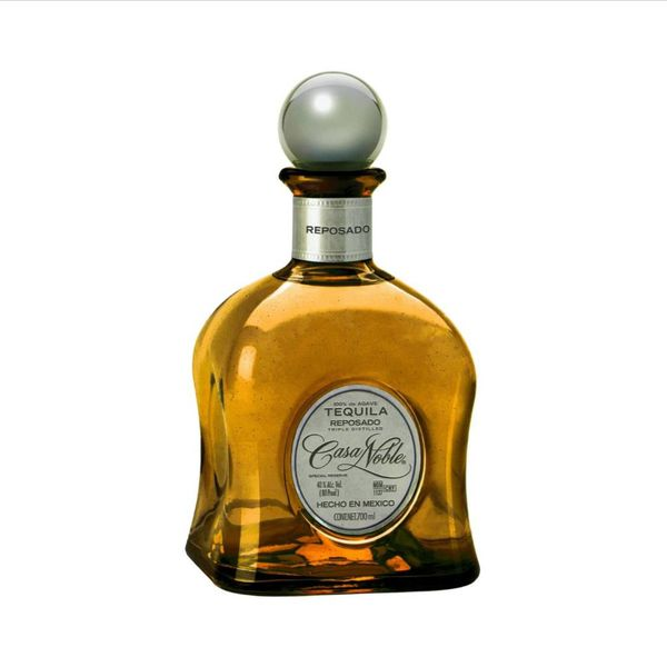 Casa Noble Casa Noble Tequila Reposado (750ML)
