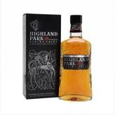 Highland Park 18 Year Old Viking Pride Single Malt Scotch Whisky (750ml)