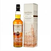 Glen Scotia Glen Scotia Double Cask Single Malt Scotch Whiskey (750ml)