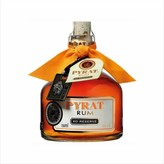 Pyrat Pyrat XO Reserve Rum (750ML)