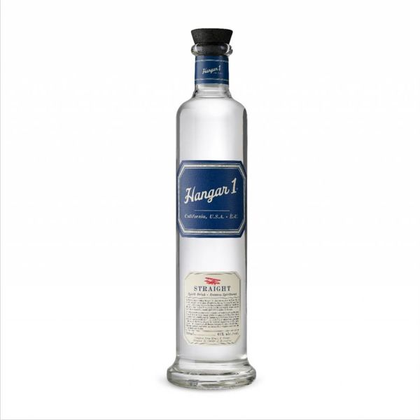 Hangar One Hangar 1 Vodka (750ML)