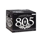 Firestone Walker Firestone 805 (12OZ/12PK BTL)