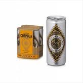 Coppola Francis Coppola Chardonnay Diamond Collection (12OZ/4PK CAN)