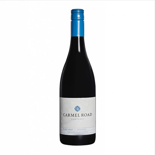 Carmel Road Pinot Noir (750ML)