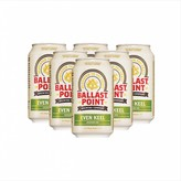 Ballast Point Brewing Company Ballast Point Even Keel (12OZ/6PK CAN)