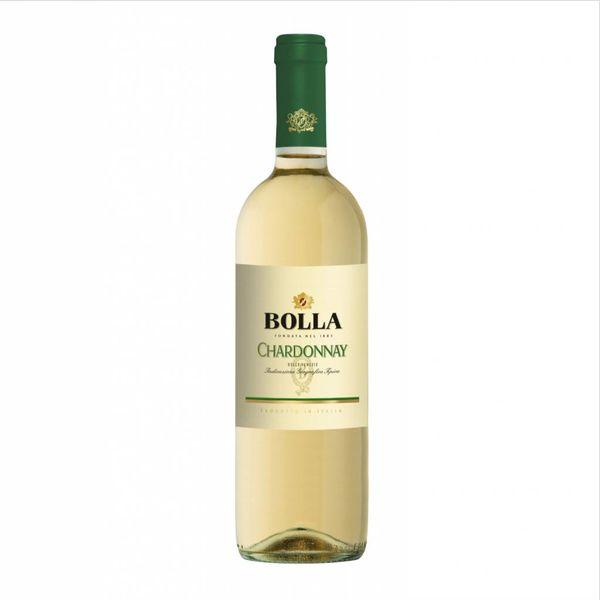 Bolla Chardonnay (750ML)