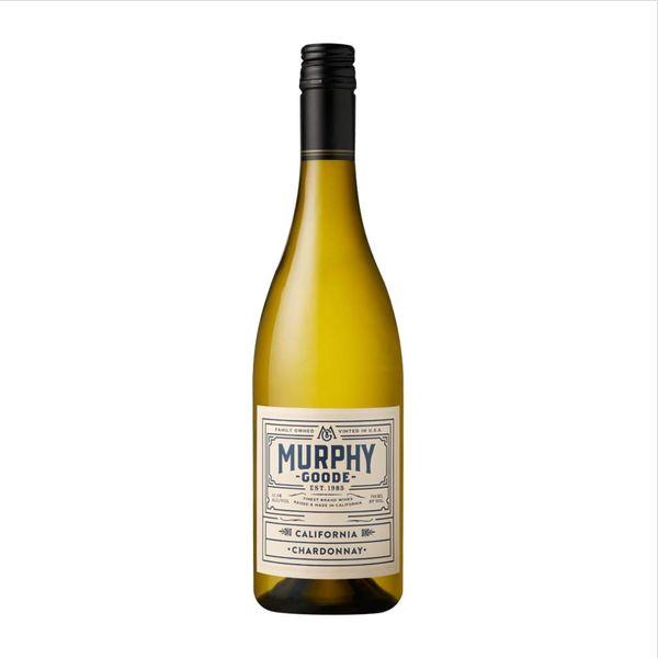 Murphy Goode Murphy Goode Chardonnay (750ml)