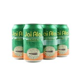 Cigar City Jai Alai IPA (12OZ/6PK CAN)