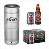 Firestone Walker Firestone Walker Union Jack IPA (5.5 GAL KEG)