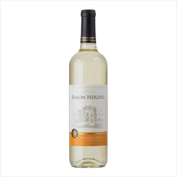 Baron Herzog Sauvignon Blanc 2016 (750ML)