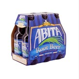 Abita Brewing Abita Root Beer (12OZ/6PK BTL)