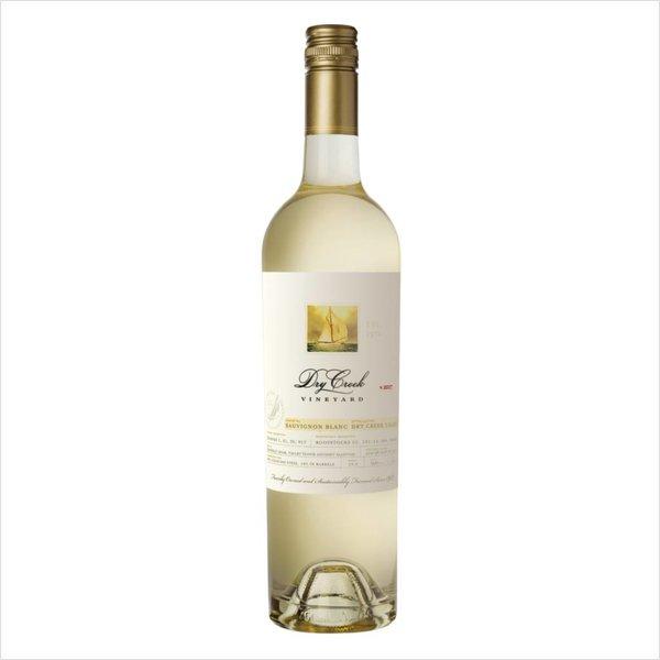 Dry Creek Dry Creek Vineyard Sauvignon Blanc (750ML)