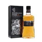 Highland Park 12 Year (750ML)