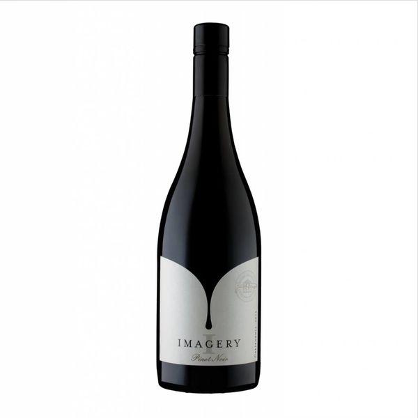 Imagery Pinot Noir (750ML)
