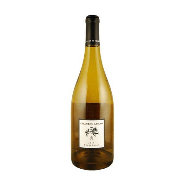 Chasing Lions Chardonnay (750ML)