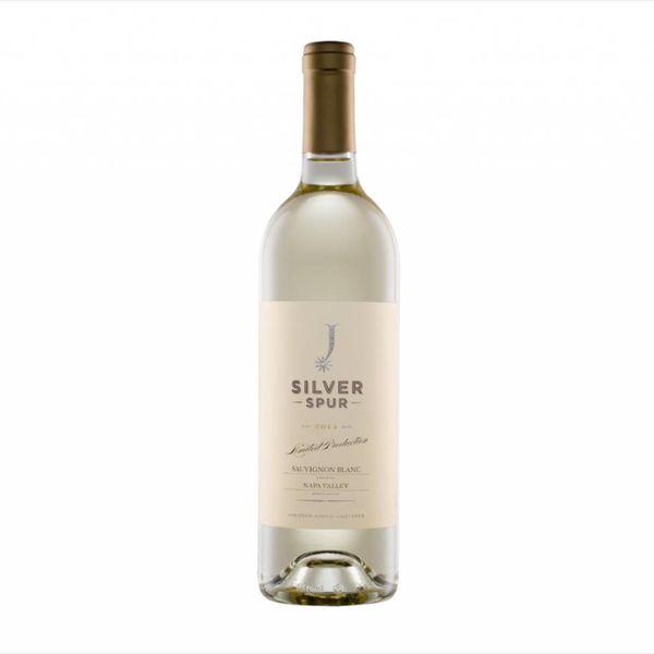Silver Spur Sauvignon Blanc (750ML)
