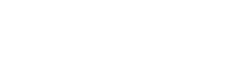 Buy Wine, Spirit & Craft Beer Keg Online for Alcohol Delivery | King Keg