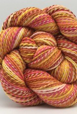 Spincycle Yarns Dyed in the Wool Sunset Strip