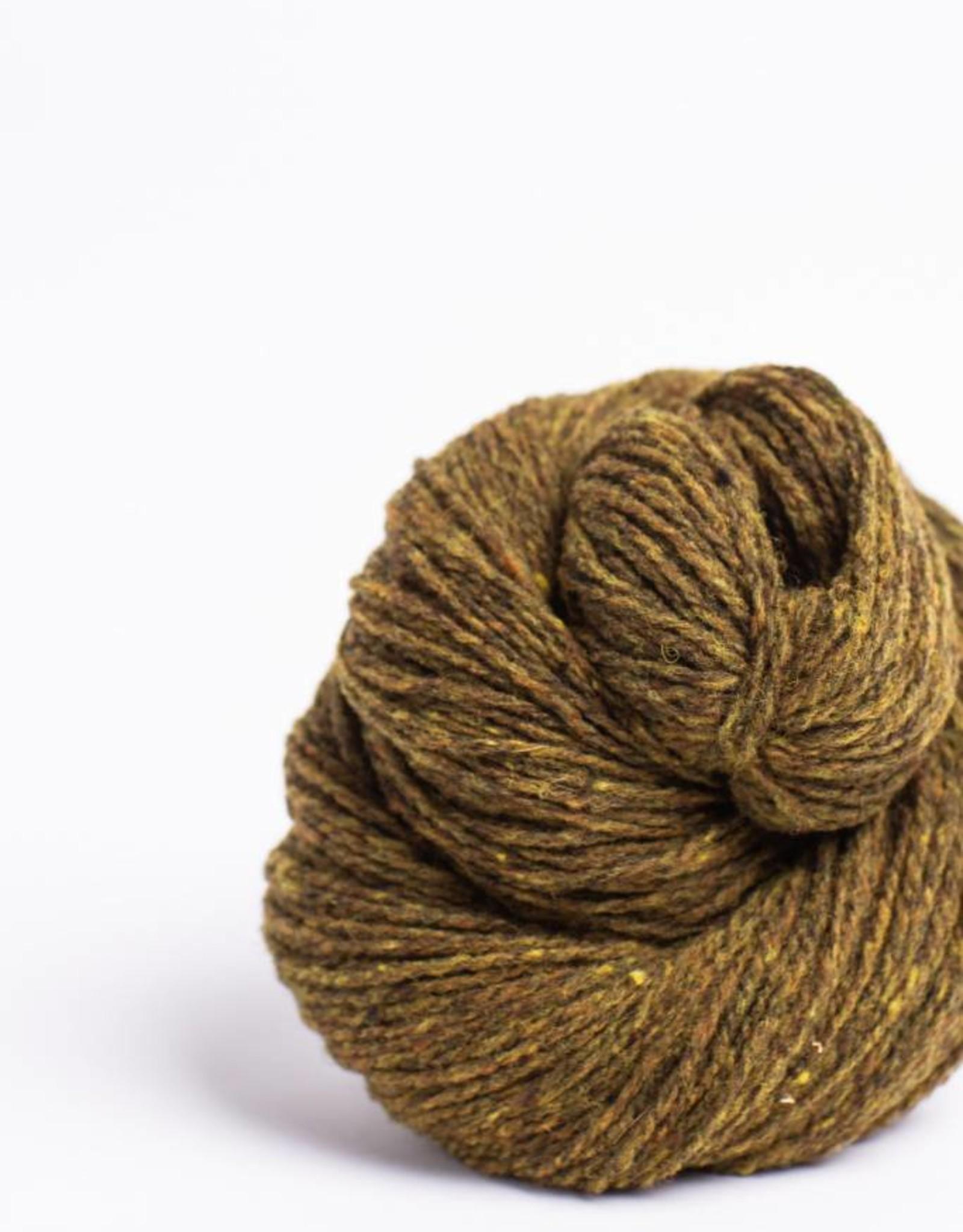 Brooklyn Tweed Loft  Yellowstone