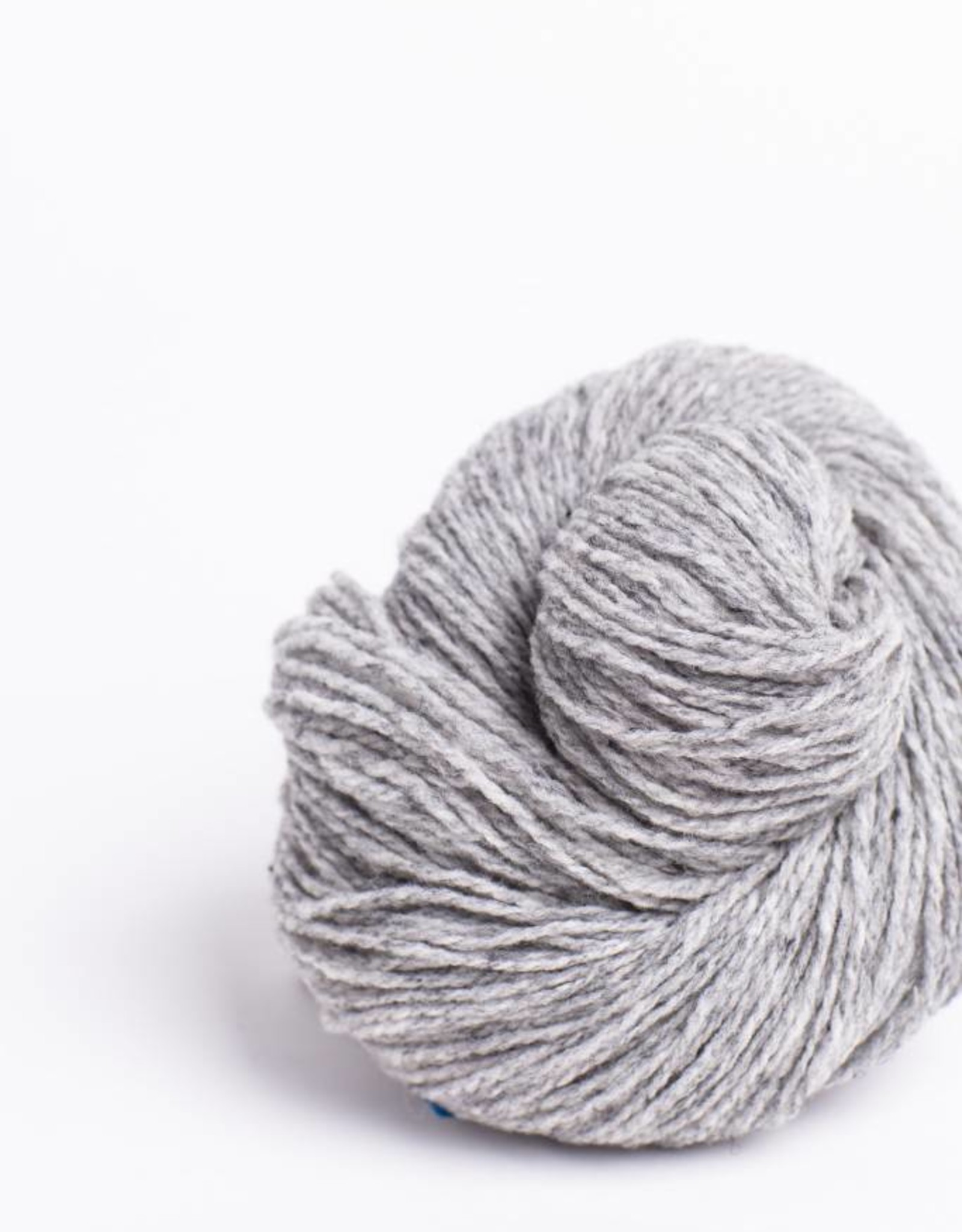 Brooklyn Tweed Loft Pumice